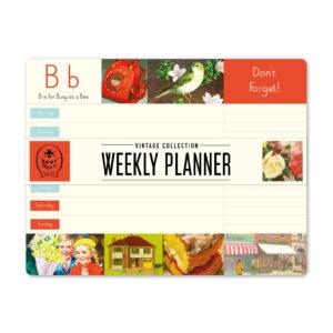 c15103-vintage-ladybird-planner
