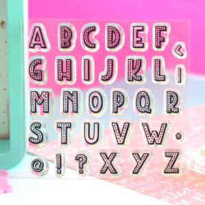 sellos-acrilicos-letras