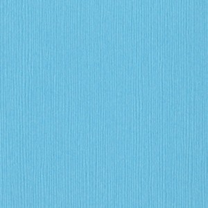 PAPEL TEXTURIZADO 12×12″ – Atlantic