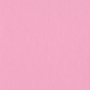 PAPEL TEXTURIZADO 12×12″ – Berry Blush