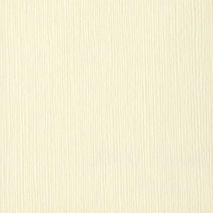 PAPEL TEXTURIZADO 12×12″ – French Vanilla