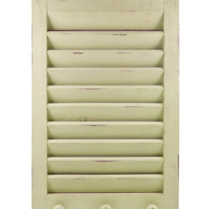 Organizador Vintage