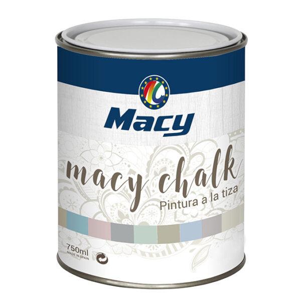 Macy-Chalk Paint