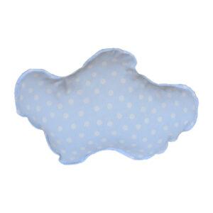 Cojín Nube Celeste
