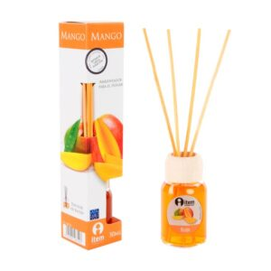 Difusor Aroma Mango