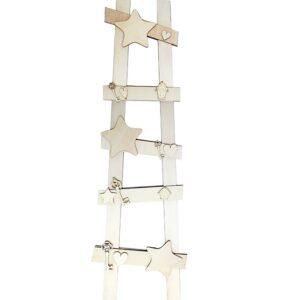 KIT DIY Escalera de los Deseos