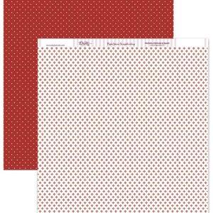 Papel 30×30 «Comunión Niño Fondo» SCP-193