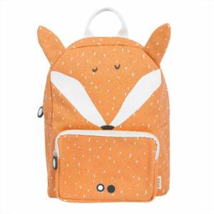 Mochila FOX