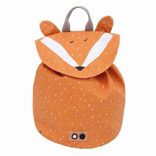 Mini Mochila FOX