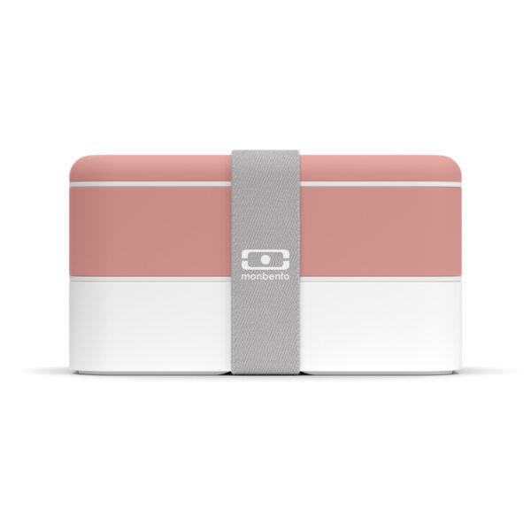 MB Original – Flamingo
